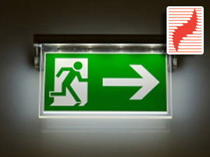 Emergency Lighting Servicing Manchester